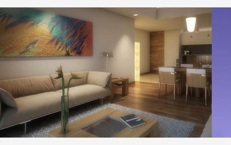 Foto de departamento en venta en  1, rosedal, coyoacán, distrito federal, 1562992 No. 03