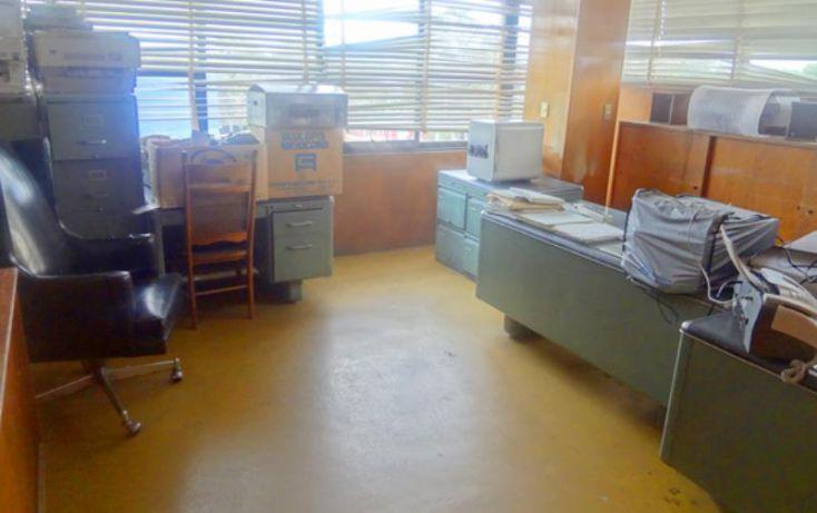 Foto de oficina en venta en division del norte 2462, portales sur, benito juárez, df, 1005443 no 04