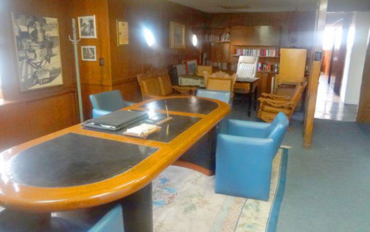 Foto de oficina en venta en division del norte 2462, portales sur, benito juárez, df, 1005443 no 07
