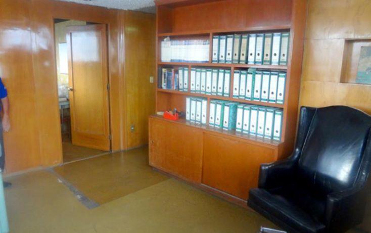 Foto de oficina en venta en division del norte 2462, portales sur, benito juárez, df, 1005443 no 08