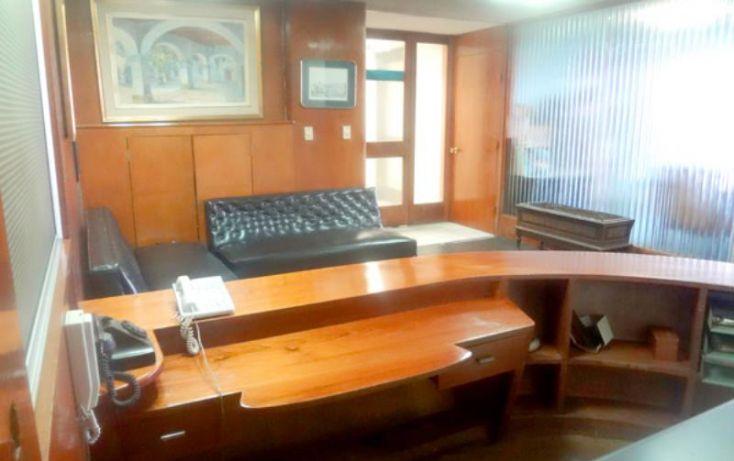 Foto de oficina en venta en division del norte 2462, portales sur, benito juárez, df, 1005443 no 09
