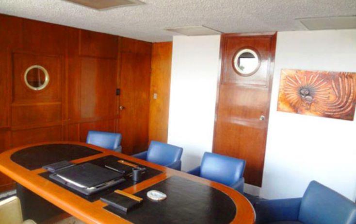 Foto de oficina en venta en division del norte 2462, portales sur, benito juárez, df, 1005443 no 11