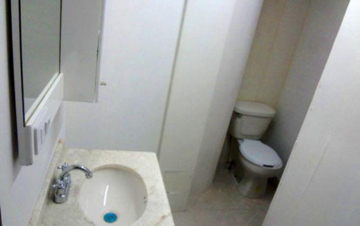 Foto de oficina en venta en division del norte 2462, portales sur, benito juárez, df, 1005443 no 12