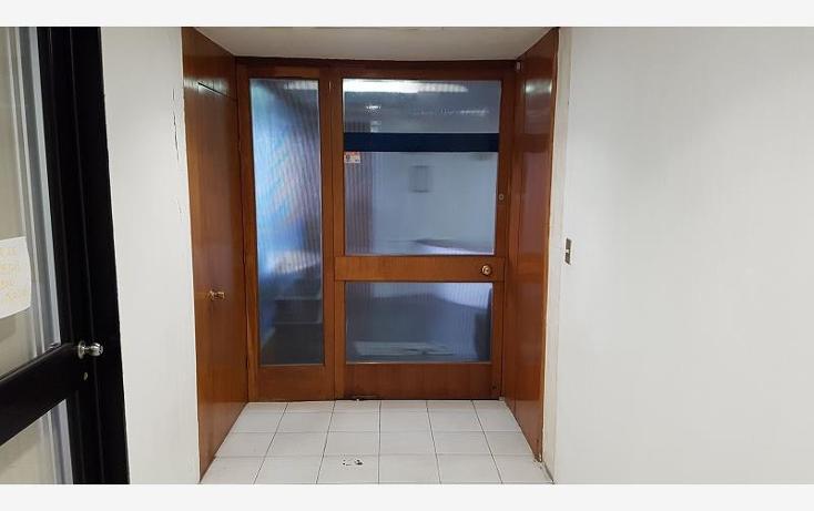 Foto de oficina en venta en division del norte 2462, portales sur, benito ju?rez, distrito federal, 1005443 No. 03