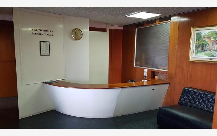 Foto de oficina en venta en division del norte 2462, portales sur, benito ju?rez, distrito federal, 1005443 No. 04