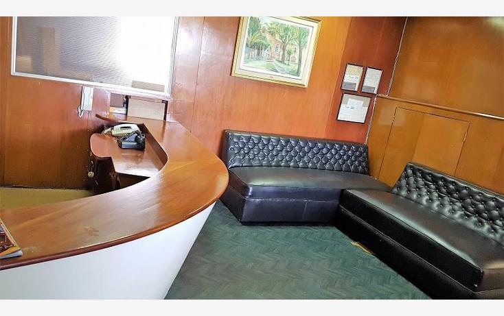 Foto de oficina en venta en division del norte 2462, portales sur, benito ju?rez, distrito federal, 1005443 No. 05