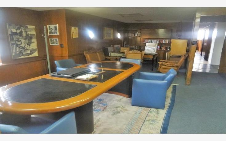 Foto de oficina en venta en division del norte 2462, portales sur, benito ju?rez, distrito federal, 1005443 No. 06