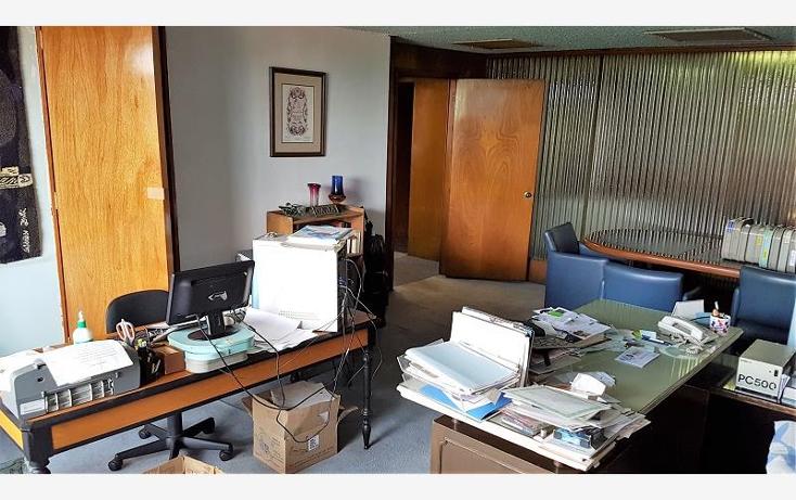 Foto de oficina en venta en division del norte 2462, portales sur, benito ju?rez, distrito federal, 1005443 No. 10
