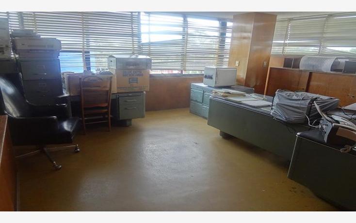 Foto de oficina en venta en division del norte 2462, portales sur, benito ju?rez, distrito federal, 1005443 No. 11