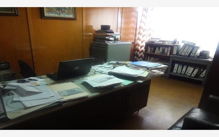 Foto de oficina en venta en division del norte 2462, portales sur, benito ju?rez, distrito federal, 1005443 No. 12