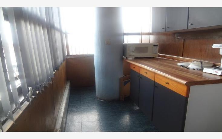 Foto de oficina en venta en division del norte 2462, portales sur, benito ju?rez, distrito federal, 1005443 No. 17