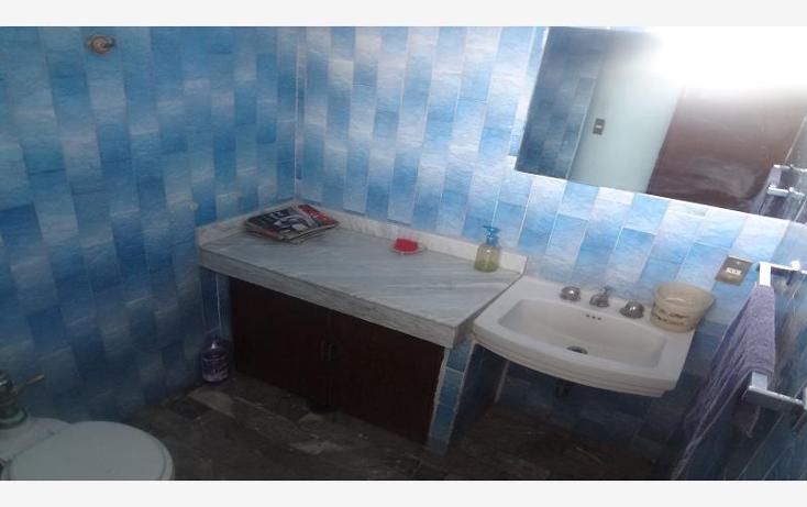 Foto de oficina en venta en division del norte 2462, portales sur, benito ju?rez, distrito federal, 1005443 No. 18