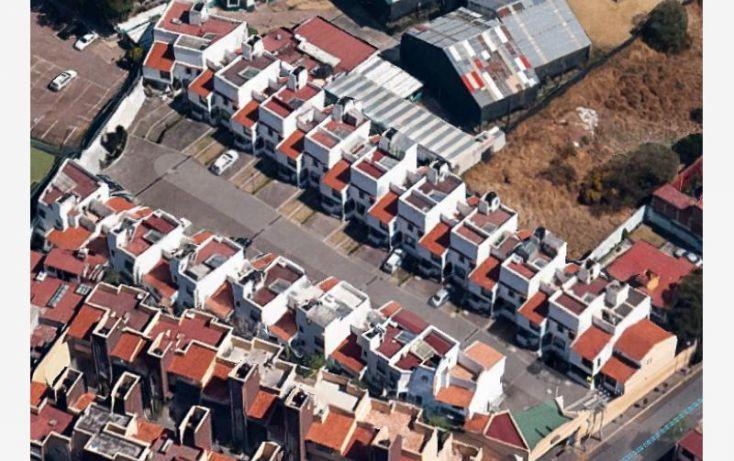 Foto de casa en venta en division del norte 26, locaxco, cuajimalpa de morelos, df, 1990200 no 01