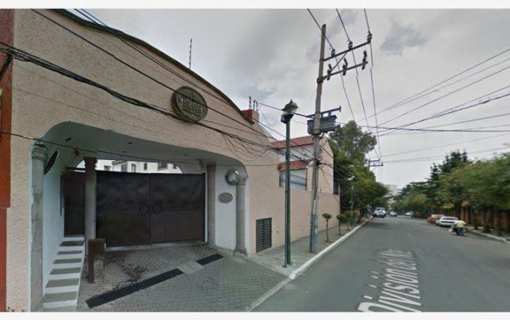 Foto de casa en venta en division del norte 26, locaxco, cuajimalpa de morelos, df, 1990200 no 02