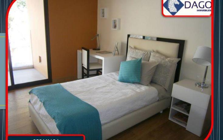 Foto de departamento en venta en división del norte 3107, barrio del niño jesús, coyoacán, df, 1648240 no 02