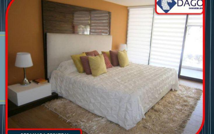 Foto de departamento en venta en división del norte 3107, barrio del niño jesús, coyoacán, df, 1648240 no 04