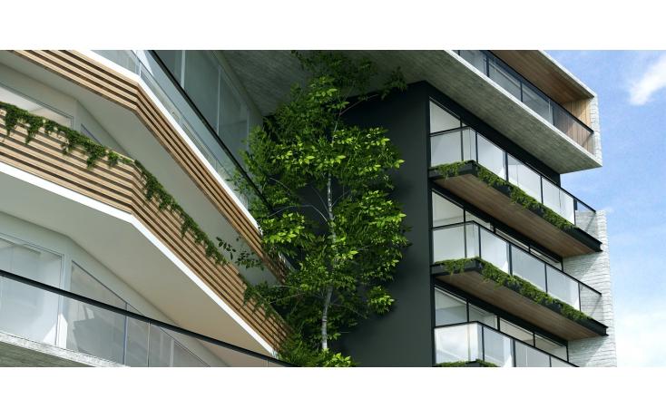 Foto de departamento en venta en división del norte 3200, ciudad jardín, coyoacán, df, 344765 no 01