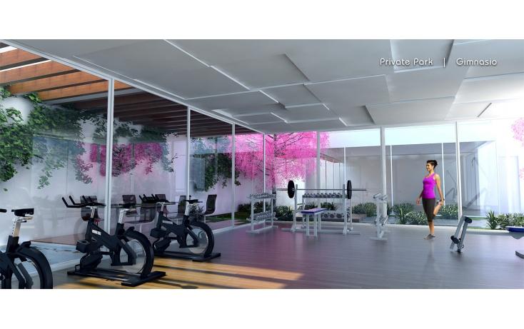 Foto de departamento en venta en división del norte 3200, ciudad jardín, coyoacán, df, 344765 no 04