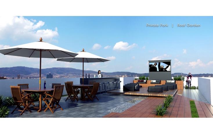 Foto de departamento en venta en división del norte 3200, ciudad jardín, coyoacán, df, 344765 no 05
