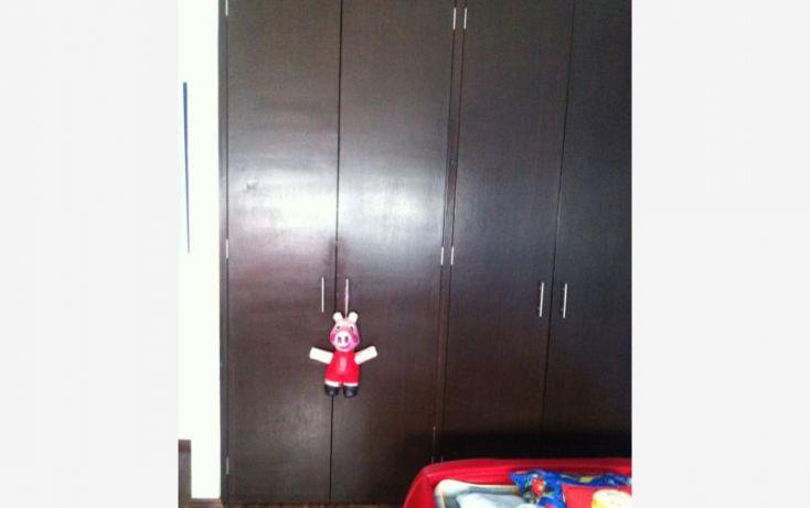 Foto de departamento en venta en division del norte 3279, el rosario, coyoacán, df, 1517060 no 10