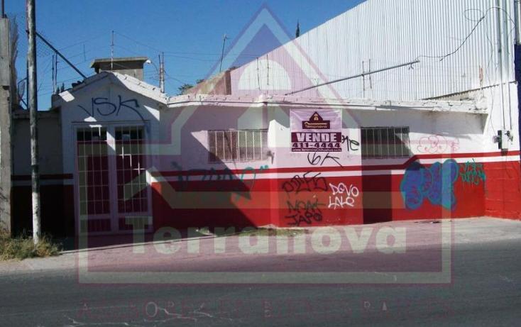 Foto de local en venta en, división del norte etapa i, ii y iii, chihuahua, chihuahua, 531597 no 01