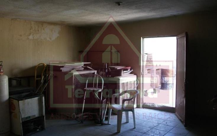 Foto de local en venta en, división del norte etapa i, ii y iii, chihuahua, chihuahua, 531597 no 02