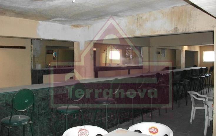 Foto de local en venta en, división del norte etapa i, ii y iii, chihuahua, chihuahua, 531597 no 03