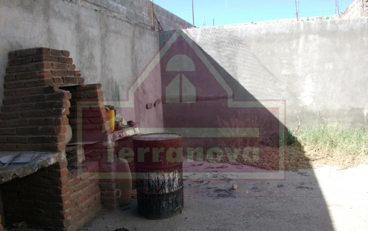 Foto de local en venta en, división del norte etapa i, ii y iii, chihuahua, chihuahua, 531597 no 06