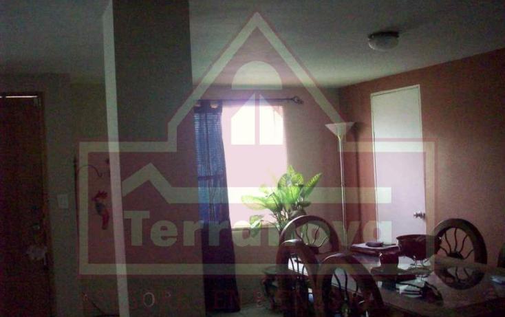 Foto de casa en venta en, división del norte etapa i, ii y iii, chihuahua, chihuahua, 580350 no 02