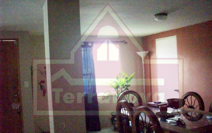 Foto de casa en venta en, división del norte etapa i, ii y iii, chihuahua, chihuahua, 580350 no 03