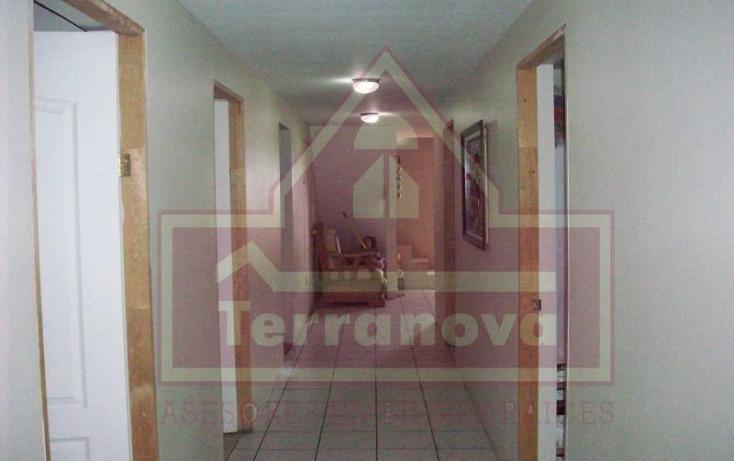 Foto de casa en venta en, división del norte etapa i, ii y iii, chihuahua, chihuahua, 580350 no 04