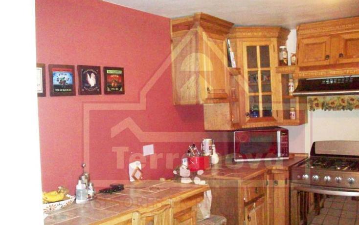 Foto de casa en venta en, división del norte etapa i, ii y iii, chihuahua, chihuahua, 580350 no 05