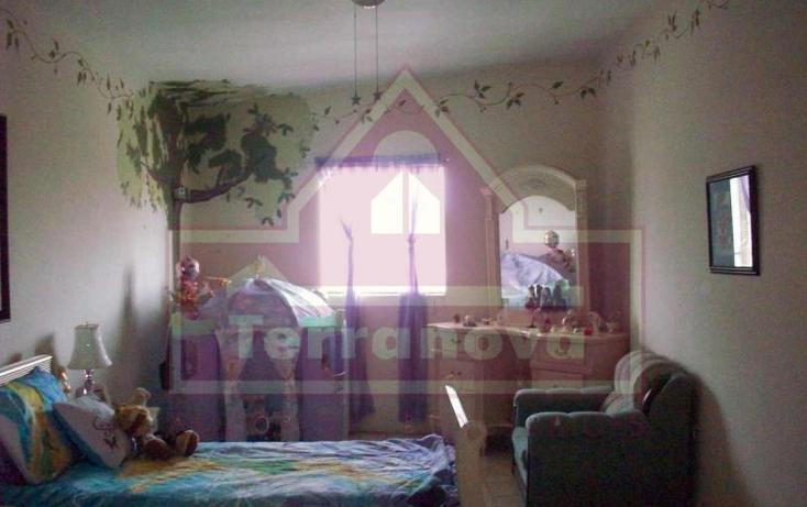 Foto de casa en venta en, división del norte etapa i, ii y iii, chihuahua, chihuahua, 580350 no 08