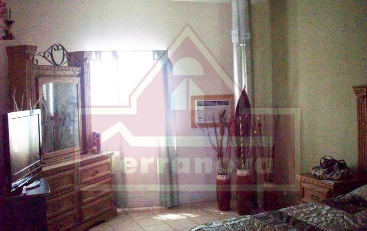 Foto de casa en venta en, división del norte etapa i, ii y iii, chihuahua, chihuahua, 580350 no 10
