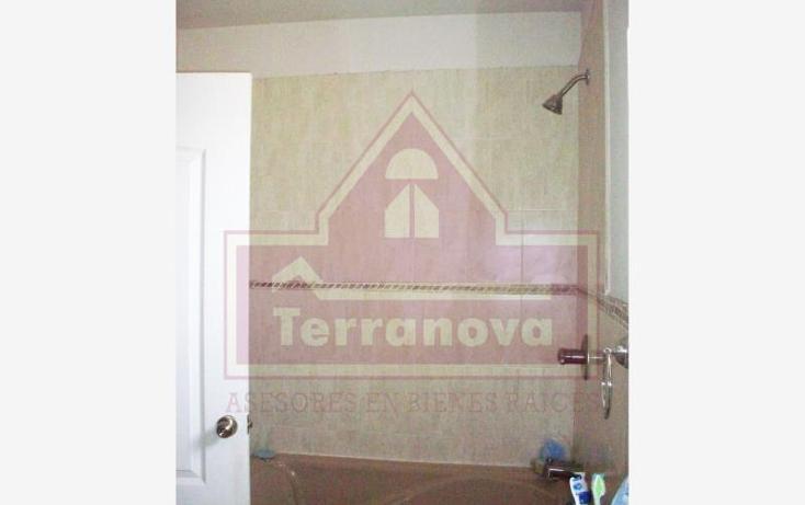 Foto de casa en venta en, división del norte etapa i, ii y iii, chihuahua, chihuahua, 580350 no 12