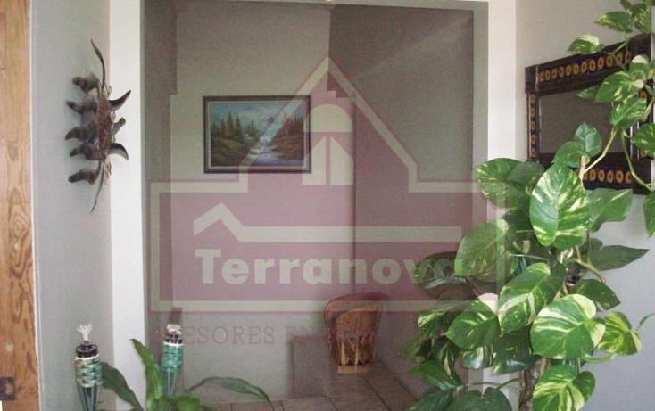 Foto de casa en venta en, división del norte etapa i, ii y iii, chihuahua, chihuahua, 580350 no 15