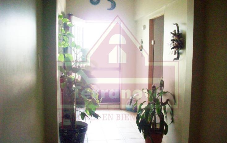 Foto de casa en venta en, división del norte etapa i, ii y iii, chihuahua, chihuahua, 580350 no 16