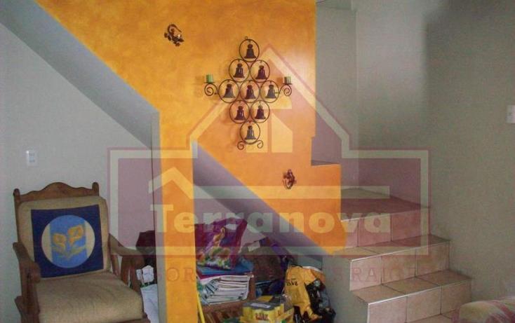Foto de casa en venta en, división del norte etapa i, ii y iii, chihuahua, chihuahua, 580350 no 17