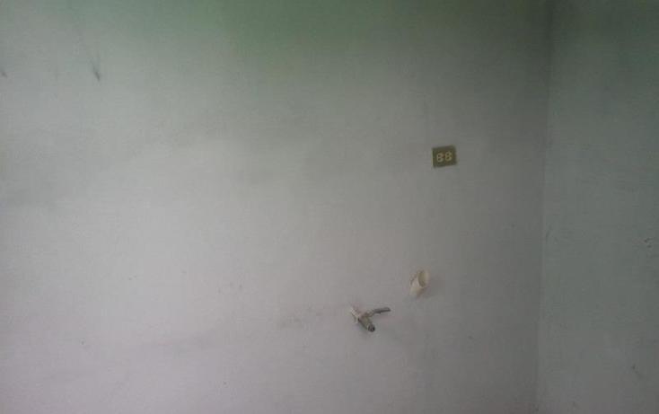 Foto de casa en venta en  , división del norte etapa i, ii y iii, chihuahua, chihuahua, 859315 No. 02