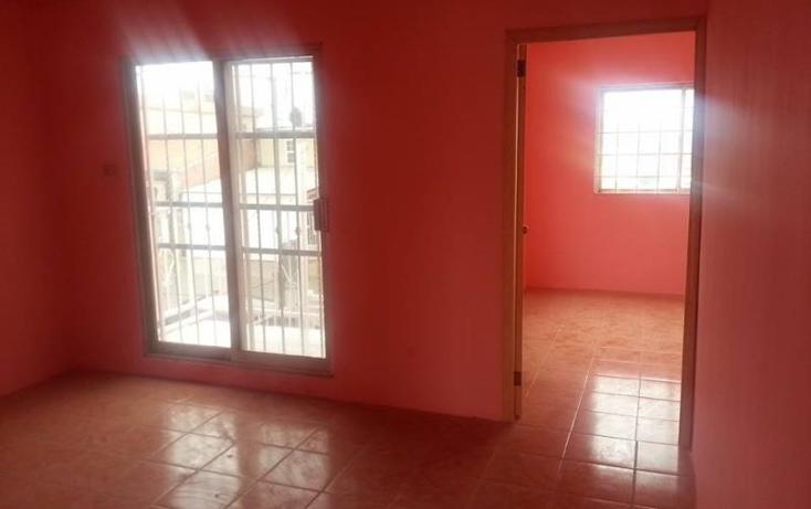 Foto de casa en venta en  , división del norte etapa i, ii y iii, chihuahua, chihuahua, 859315 No. 03