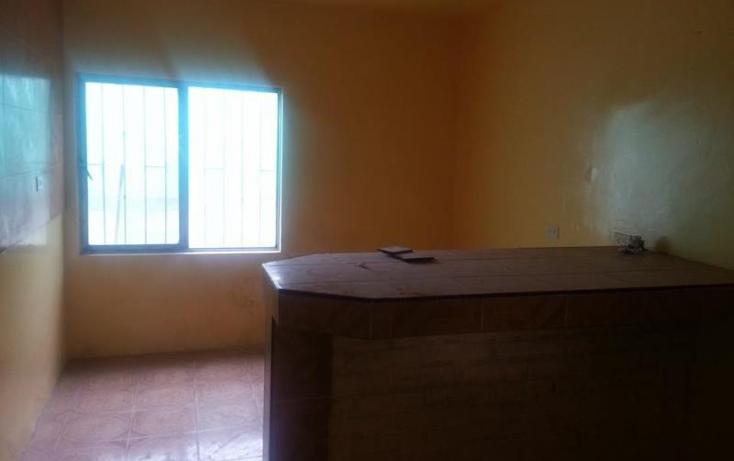 Foto de casa en venta en  , división del norte etapa i, ii y iii, chihuahua, chihuahua, 859315 No. 04