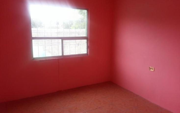 Foto de casa en venta en  , división del norte etapa i, ii y iii, chihuahua, chihuahua, 859315 No. 05