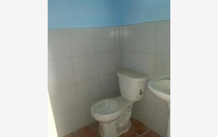 Foto de casa en venta en  , división del norte etapa i, ii y iii, chihuahua, chihuahua, 859315 No. 06