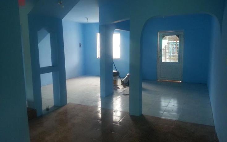 Foto de casa en venta en  , división del norte etapa i, ii y iii, chihuahua, chihuahua, 859315 No. 07