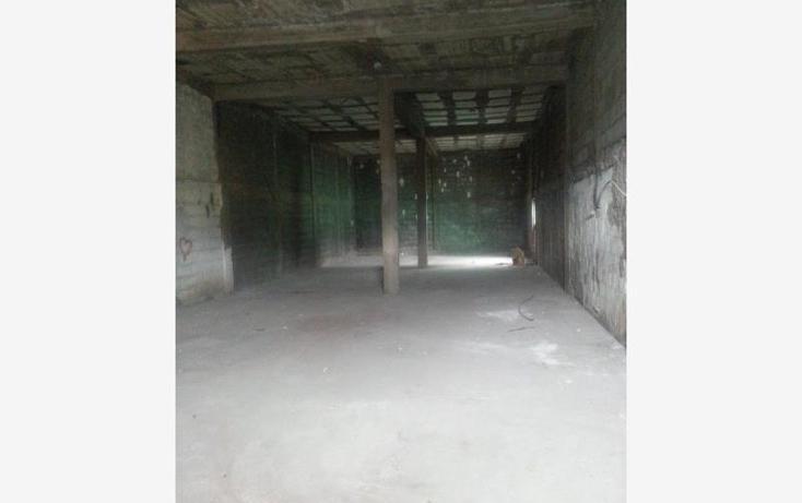 Foto de casa en venta en  , división del norte etapa i, ii y iii, chihuahua, chihuahua, 859315 No. 08