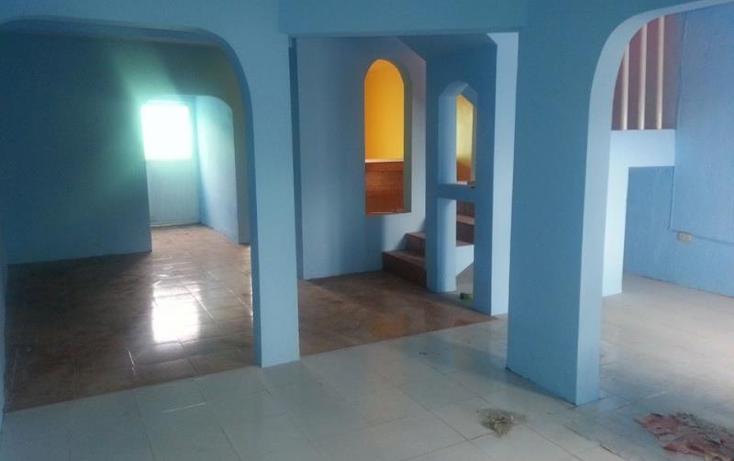 Foto de casa en venta en  , división del norte etapa i, ii y iii, chihuahua, chihuahua, 859315 No. 09