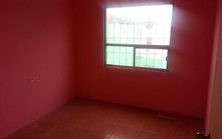 Foto de casa en venta en  , división del norte etapa i, ii y iii, chihuahua, chihuahua, 859315 No. 10