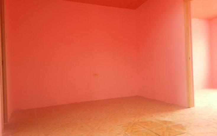 Foto de casa en venta en  , división del norte etapa i, ii y iii, chihuahua, chihuahua, 859315 No. 11