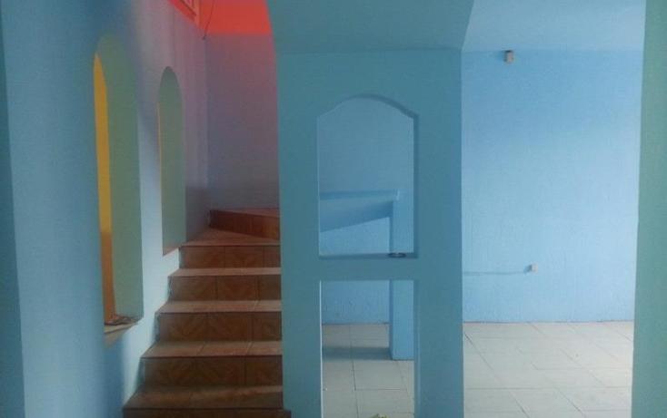 Foto de casa en venta en  , división del norte etapa i, ii y iii, chihuahua, chihuahua, 859315 No. 12