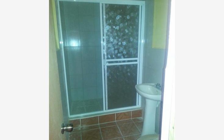 Foto de casa en venta en  , división del norte etapa i, ii y iii, chihuahua, chihuahua, 859315 No. 13